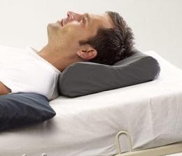 tempur-med-konfor-ameliyat-yastigi
